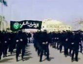 إدارج الإخوان و4 قيادات منهم عبد الرحمن سعودى ونجل حسن مالك على قوائم الإرهاب