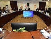 وزير الإسكان يشدد على سرعة تنفيذ مشروعات القرى المستفيدة من مبادرة حياة كريمة