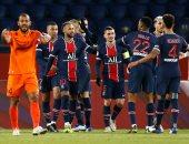 موعد مباراة مارسيليا ضد باريس سان جيرمان اليوم والقنوات الناقلة