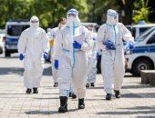 35 إصابة مؤكدة بفيروس كورونا في موريتانيا