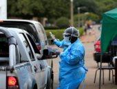 زيمبابوى تعلن عاصمتها بؤرة لتفشى وباء كورونا
