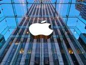 Apple تقدم تسجيلات بدون كلمة مرور باستخدام Face ID وTouch ID