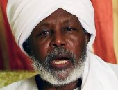 وفاة الروائي السوداني إبراهيم اسحق.. تعرّف على أبرز مؤلفاته