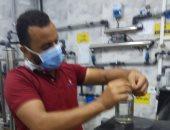 """""""صحة الدقهلية"""": سحب 32 ألف عينة مياه لقياس الجودة والمواصفات"""