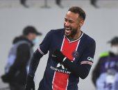 تفاصيل عقد نيمار مع باريس سان جيرمان مقابل 489 مليون يورو