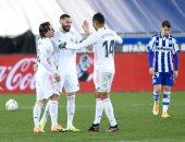 مواعيد مباريات اليوم.. ريال مدريد يستضيف فالنسيا بالليجا.. وأرسنال مع ليدز