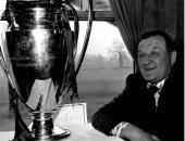 ليفربول يحيى ذكرى ميلاد أسطورته التدريبية بوب بيزلى: فاز بـ6 دورى × 9 مواسم