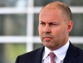 وزير الخزانة الأسترالى لعمالقة التكنولوجيا: الدفع مقابل محتوى الأخبار حتمى