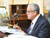 مطالب برلمانية لوزير الموارد المائية بدعم نظام الرى بالتنقيط ماليا