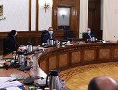 رئيس الوزراء يتابع الموقف التنفيذى لمشروعات المنطقة الصناعية ببورسعيد