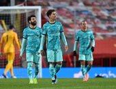 توتنهام ضد ليفربول.. محمد صلاح في مهمة صعبة بالدوري الإنجليزي اليوم