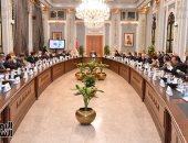 6 أحزاب تنضم للجنة العامة بالنواب بعد تصديق الرئيس السيسي على تعديل اللائحة