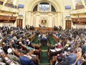 """تفاصيل موافقة مجلس النواب على تعديل قانون """"صندوق تكريم الشهداء"""" لزيادة موارده"""