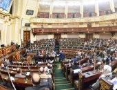 قانون الهيئة العامة للوثائق القومية يمنع خروج الوثائق التاريخية خارج البلاد