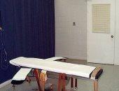 الولاية الأكثر إعداما فى أمريكا.. فيرجينيا تتقدم بمشروع قانون لإلغاء عقوبة الإعدام