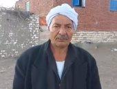 مقتل سائق وسرقة التوك التوك الخاص به.. جريمة زلزلت الإسماعيلية.. فيديو لايف