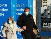"""الجزائر تسجل 262 حالة إصابة بفيروس """"كورونا"""" و6 حالات وفاة"""