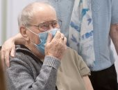 تسجيل 76 وفاة و3906 إصابات بفيروس كورونا فى لبنان