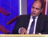 """بروتوكول تعاون مشترك بين """"حماية المنافسة"""" و""""مصلحة الضرائب المصرية"""""""