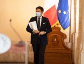 3 سيناريوهات أمام إيطاليا بعد استقالة رئيس الحكومة.. اسوأها اللجوء لانتخابات مبكرة 11 أبريل