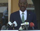 وزيرا الداخلية الموريتانى والإسبانى يبحثان التعاون الأمنى