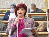 رئيس سياحة النواب: إعفاء السيارات السياحية من الجمارك خطوة هامة لصالح المواطن