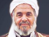 وفاة أحد رموز قبائل محافظة مطروح وتشييع جنازته وسط حالة من الحزن