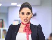 Top7.. هنادي مهنا تطبخ على الهواء.. حازم إمام لا يعتمد عليه
