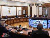 اجتماع هام لرئيس الوزراء لمتابعة المشروع القومى لتطوير القرى المصرية