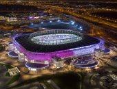 كأس العالم للأندية.. اختبار ملعبى بن على والمدينة التعليمية قبل مونديال 2022