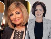 تنسيقية شباب الأحزاب: اختلاف الأيديولوجيات منع تكوين حزب سياسى لشباب يناير