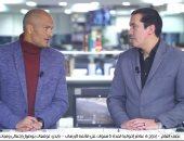 أحمد فوزى لتليفزيون اليوم السابع: موسيمانى أهدر الفوز على بيراميدز.. وفتحى إصابته نفسية