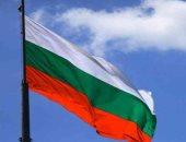 بلغاريا تقرر تطبيق العمل بالشهادة الخضراء الخاصة بكورونا
