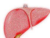 علاج وظائف الكبد المزمنة بحمض  mRNA  النووى المستخدم فى اللقاحات