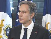 وزير الخارجية الأمريكى يهاجم موسكو.. ويؤكد: الروس سئموا الاستبداد