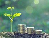 البيئة: مصر طرحت أول سندات خضراء بالشرق الأوسط وشمال أفريقيا بـ750 مليون دولار