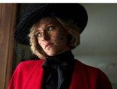 فيلم كريستين ستيوارت Spencer يعرض فى مهرجان فينيسيا السينمائى