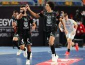 إسبانيا تشكر مصر على حسن الاستضافة والتنظيم المبهر لمونديال اليد