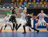 عضو اتحاد كرة اليد: فوزنا على البرتغال مفتاح العبور للدور الثانى بالأولمبياد