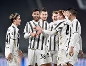 بيرلو يتحدث عن هدف يوفنتوس والتتويج بكأس إيطاليا