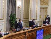 أخبار مصر.. ارتفاع إجمالى الودائع المصرفية بمصر لـ4.7 تريليون جنيه 2020
