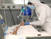 البرازيل تسجل 527 وفاة و29026 حالة إصابة جديدة بفيروس كورونا