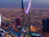 """ولى العهد السعودى يعلن إطلاق استراتيجية مدينة الرياض.. الأمير محمد بن سلمان: نعمل على خطط لإنشاء محميات ضخمة حول العاصمة لتحسين وضعها البيئى.. ونستهدف أن تكون من أكبر 10 """"اقتصاديات مدن"""" فى العالم"""