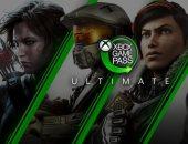 خدمة الألعاب السحابية Xbox Game Pass تصل لـ18 مليون مشترك حول العالم