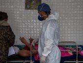 وفاة 7خلال ساعة بمستشفيات الأمازون  بالبرازيل لنقص الأكسجين