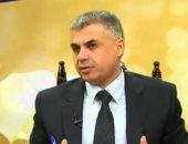 """""""مدير الصحة"""" بلبنان: مصر تدعمنا فى أصعب الأوقات.. وشكرا للرئيس الإنسان"""