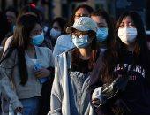الصين تسجل ست حالات إصابة بفيروس كورونا