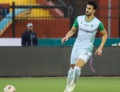 لاعب الاتحاد: الفوز على المقاصة أهم مكسب فى الموسم وطوينا الصفحة سريعا