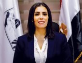 أمين سر تنسيقية شباب الأحزاب: الحوار المجتمعى صمام الأمان لإطلاق تشريع توافقى