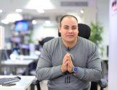 عمرو صحصاح عن دراما رمضان 2021: ثراء درامى فى الكم والكيف يناسب كل الأذواق
